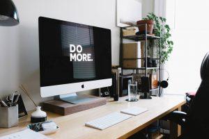 Formación: la clave del éxito para emprender y 18 plataformas para formarte gratis