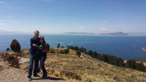 Copacabana: 2 días a orillas del Lago Titicaca en La Paz Bolivia