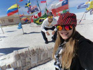 Salar de Uyuni y Potosí: Qué ver y hacer en 4 días
