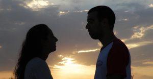 Entrevista #12 Soñadores en Acción: Emprender con tu pareja mientras trabajas