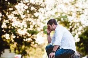 Entrevista #11 Soñadores en Acción: Aprende a controlar el estrés al emprender