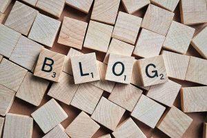 Cómo crear un blog paso a paso como un profesional [Mega guía]
