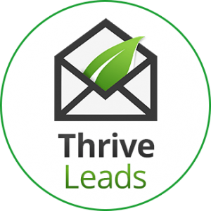 thrive-leads-circle-2
