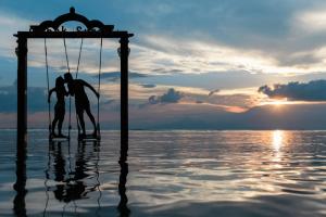 blogs de viajes en pareja