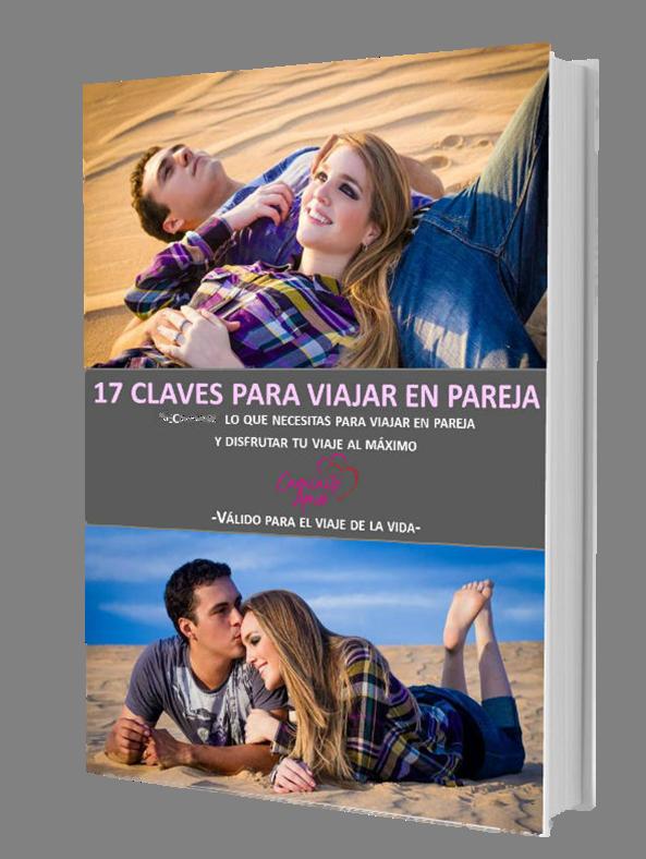 Libro sobre redes busca pareja [PUNIQRANDLINE-(au-dating-names.txt) 56