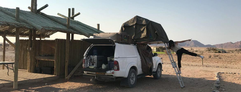 judith tirado vivir viajando