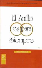 El_Anillo_es_para siempre1