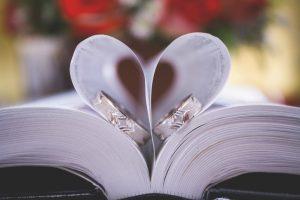 el valor del amor y la memoria