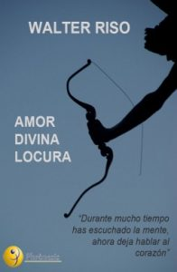 libros para leer en pareja amor divina locura