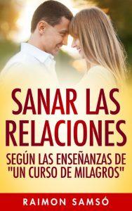 Libro sobre redes busca pareja [PUNIQRANDLINE-(au-dating-names.txt) 62