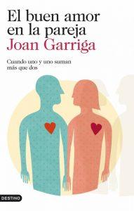 libros para leer en pareja remedios para el desamor