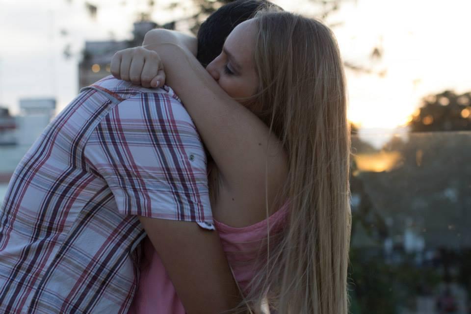hábitos para ser feliz en pareja 2
