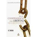 de la codependencia a la libertad libros para leer en pareja