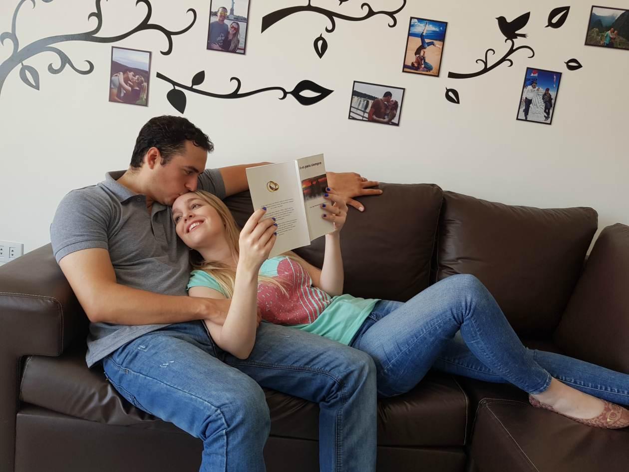 libros para leer en pareja 2
