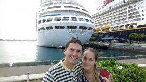 crucero en pareja 2