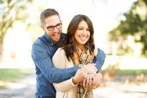 autoestima para emprender en pareja