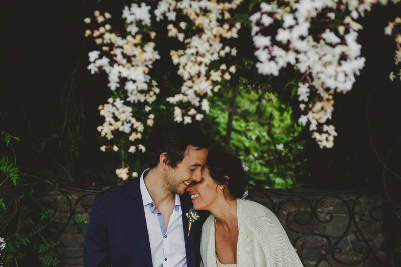 loving life negocios online en pareja