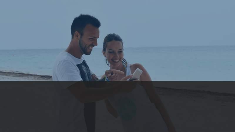 negocios online en pareja ayt