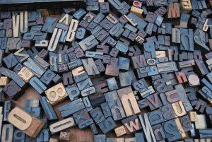 6 formas y 11 herramientas para aprender inglés gratis y viajar sin miedos