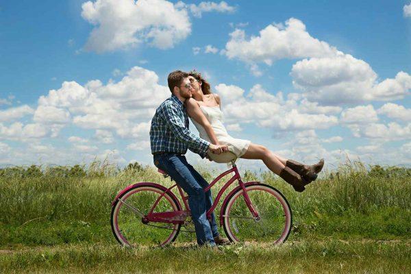 éxito personal relación amorosa 1-caminitoamor