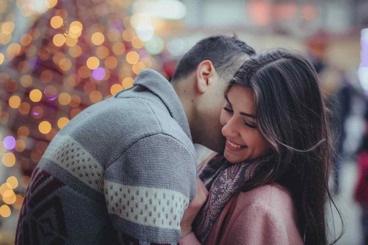 éxito personal relación amorosa3-caminitoamor