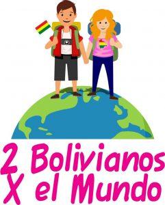 2 bolivianos x el mundo renunciar