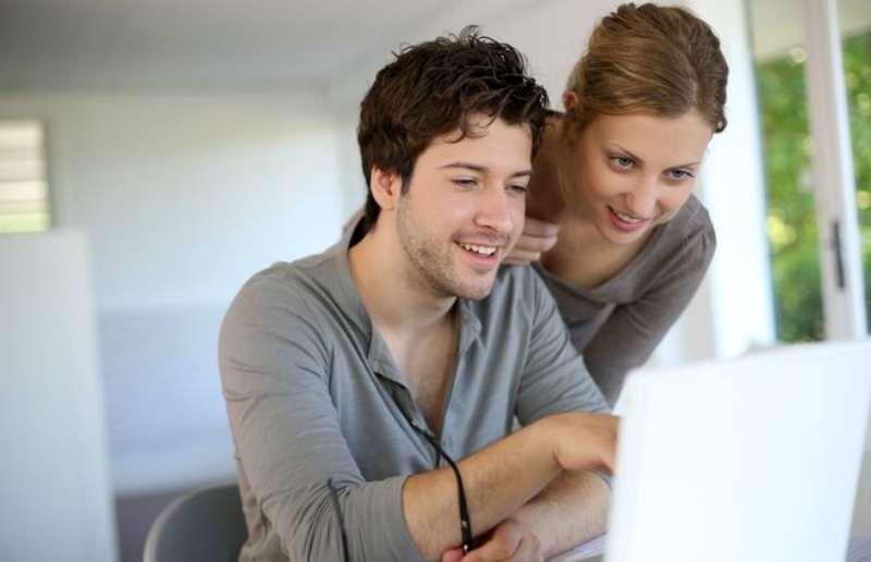 estrategias para emprender en pareja 2