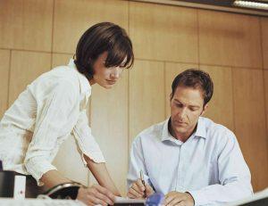 estrategias para emprender en pareja