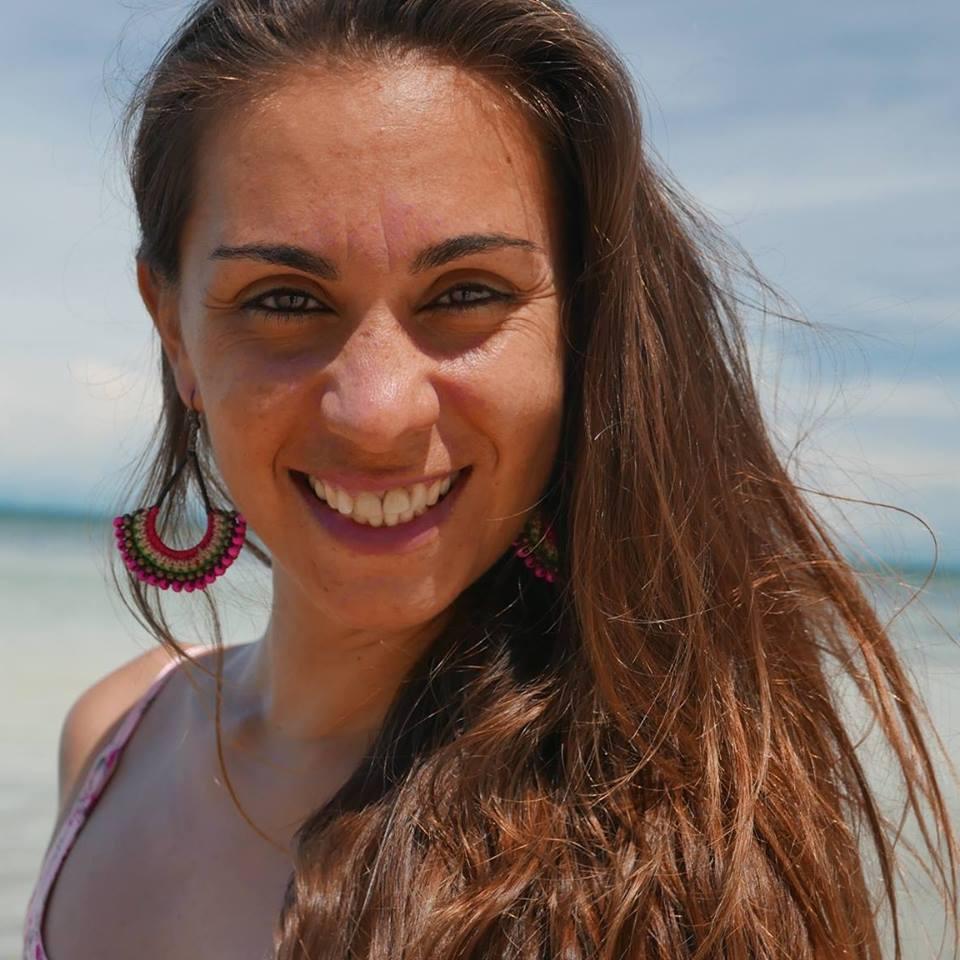 Cintia Castelló