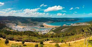 Qué ver en Galicia en 7 días