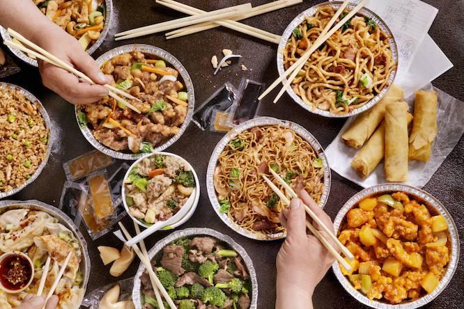 como viajar y comer sano 1