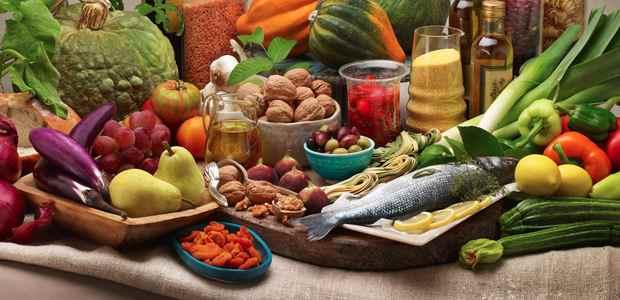 tips para comer sano cuando viajas