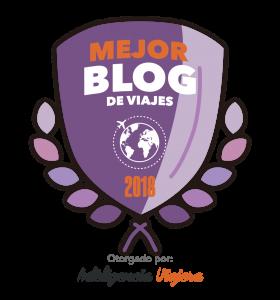 ganador_blog_viajes meses viajando
