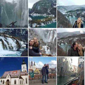 fotos sin editar instagram ganar dinero