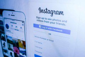 ganar dinero instagram portada