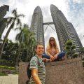 que ver y hacer en Kuala Lumpur portada