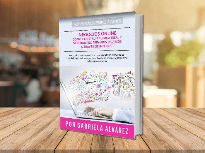guia de negocios online para principiantes
