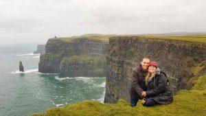 excursiones desde Dublín en un día