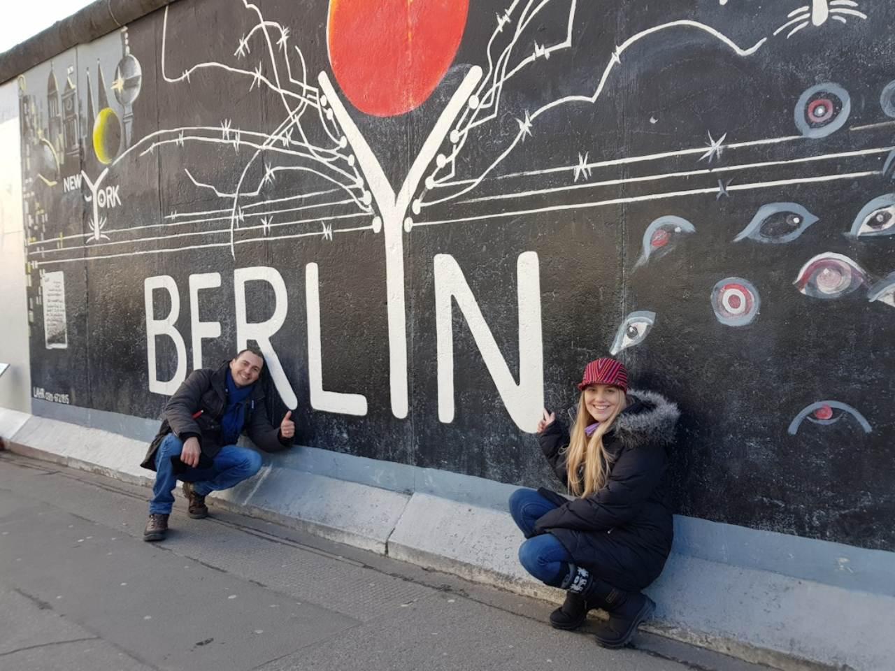 que hacer y que ver en Berlín portada