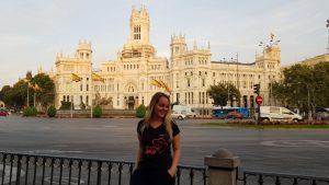 que hacer y ver en Madrid portada
