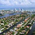 Fort Lauderdale que ver y hacer en auto