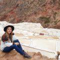 Salineras de Maras, Moray y Chincheros tour