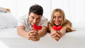 consejos de superacion personal, el amor es la clave