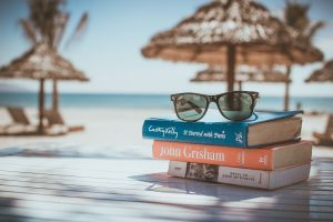 libros de viajes y aventuras para regalar