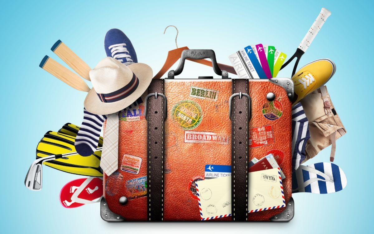 Consejos para Viajeros Principiantes