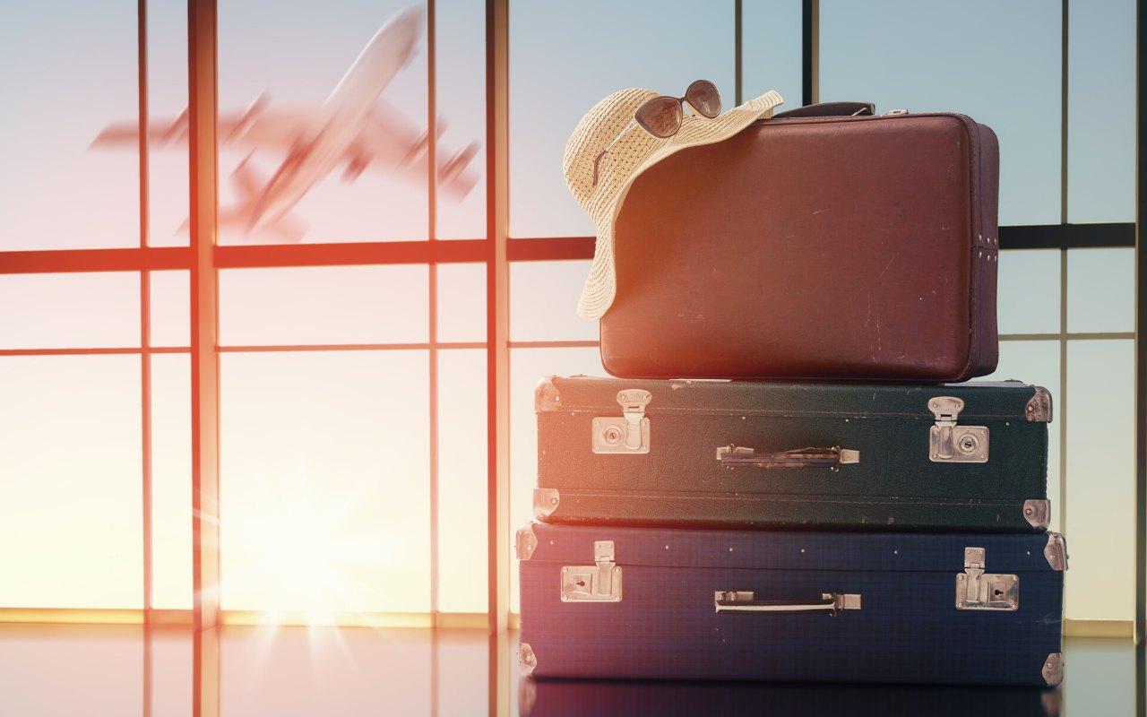 cómo encontrar vuelos baratos hacks