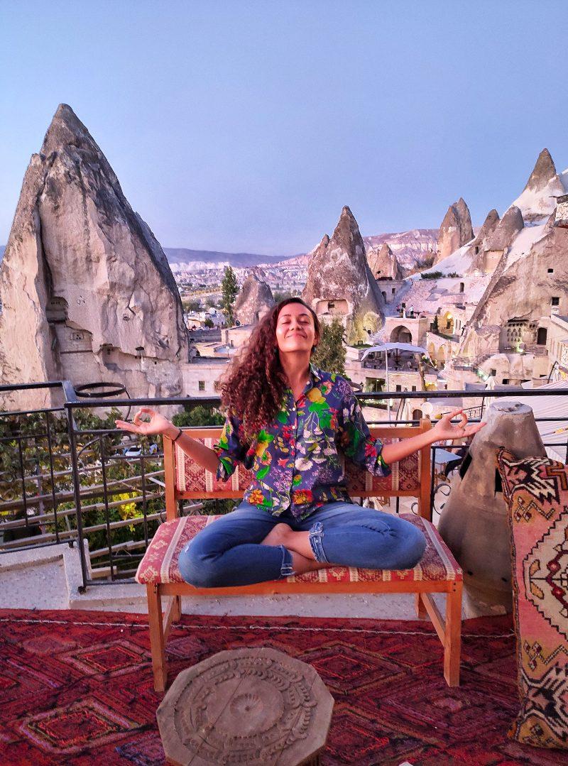 experiencia con worldpackers vieja que viaja