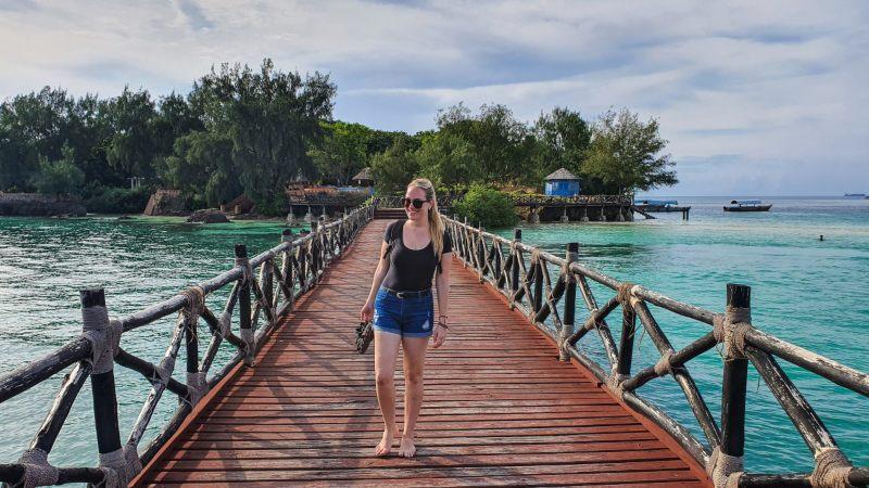 que hacer en Zanzibar en 3 días