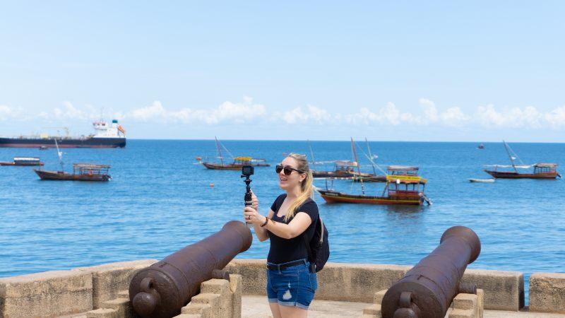 tours que hacer en Zanzibar