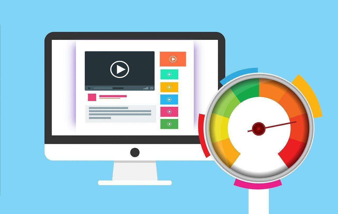 cómo optimizar tu web